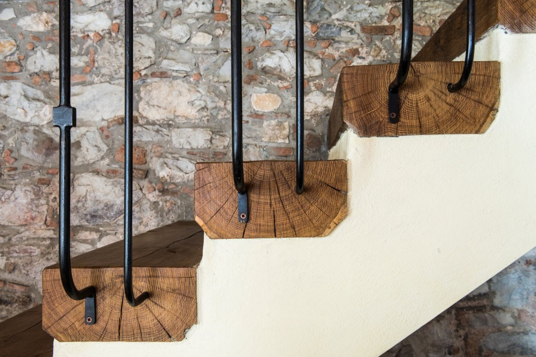 Walter galluzzi artigiano del legno porte antiche for Porte antiche rustiche