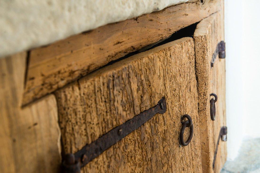 63 cardini mobili cerniera per mobili antichi barocco